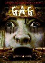 Film Gag (Gag) 2006 online ke shlédnutí