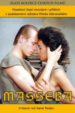 Film Masseba (Masseba) 1989 online ke shlédnutí