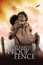 Film Rabbit Proof Fence (Rabbit-Proof Fence) 2002 online ke shlédnutí