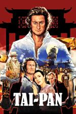 Film Tai-Pan (Tai-Pan) 1986 online ke shlédnutí