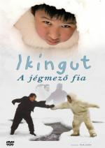 Film Ikingut (Ikíngut) 2000 online ke shlédnutí
