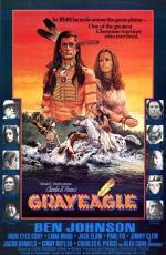 Film Šedý orel (Grayeagle) 1977 online ke shlédnutí