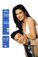 Film Hledám místo (Career Opportunities) 1991 online ke shlédnutí