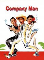 Film Společník (Company Man) 1999 online ke shlédnutí