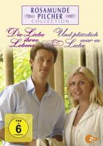 Film Láska jejího života (Rosamunde Pilcher - Die Liebe ihres Lebens) 2006 online ke shlédnutí