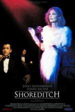 Film Zkáza rodu Hickmanů (Shoreditch) 2003 online ke shlédnutí