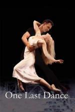 Film Poslední tanec (One Last Dance) 2003 online ke shlédnutí
