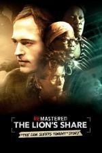 Film ReMastered: Lví podíl (ReMastered: The Lion's Share) 2018 online ke shlédnutí
