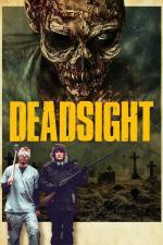 Film Deadsight (Deadsight) 2018 online ke shlédnutí