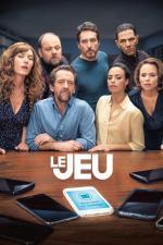 Film Le Jeu (Le Jeu) 2018 online ke shlédnutí