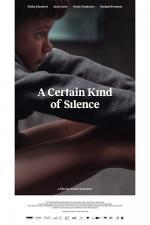 Film Tiché doteky (A Certain Kind of Silence) 2019 online ke shlédnutí