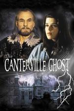 Film Strašidlo cantervilleské (The Canterville Ghost) 1996 online ke shlédnutí