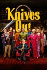 Film Na nože (Knives Out) 2019 online ke shlédnutí