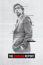 Film The Report (The Report) 2019 online ke shlédnutí