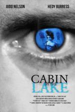 Film Srub u jezera (Cabin by the Lake) 2000 online ke shlédnutí