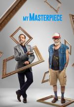Film Moje mistrovské dílo (Mi obra maestra) 2018 online ke shlédnutí