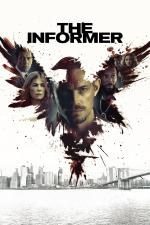 Film The Informer (The Informer) 2019 online ke shlédnutí