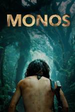 Film Monos (Monos) 2019 online ke shlédnutí