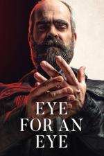 Film Oko za oko (Quien a hierro mata) 2019 online ke shlédnutí