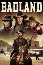 Film Badland (Badland) 2019 online ke shlédnutí