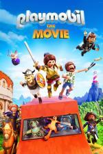 Film Playmobil ve filmu (Playmobil, le Film) 2019 online ke shlédnutí