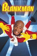 Film Blankman (Blankman) 1994 online ke shlédnutí