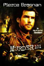 Film Akademický zločin (Murder 101) 1991 online ke shlédnutí