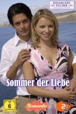 Film Zamilované léto (Rosamunde Pilcher - Sommer der Liebe) 2007 online ke shlédnutí