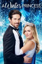Film Ples s princeznou (A Winter Princess) 2019 online ke shlédnutí