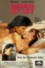 Film Nebezpečné srdce (Dangerous Heart) 1994 online ke shlédnutí