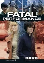Film Dokonalá příležitost (Fatal Performance) 2013 online ke shlédnutí