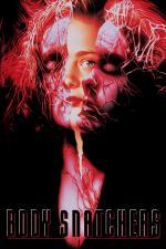 Film Lupiči těl (Body Snatchers) 1993 online ke shlédnutí