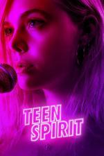 Film Teen Spirit (Teen Spirit) 2018 online ke shlédnutí