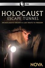 Film Ponarský tunel (Holocaust Escape Tunnel) 2017 online ke shlédnutí
