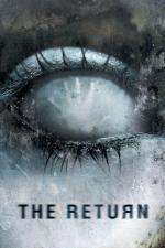 Film Noční můra (The Return) 2006 online ke shlédnutí