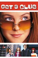 Film Najděte stopu (Get a Clue) 2002 online ke shlédnutí