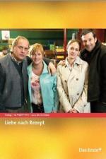 Film Recept na lásku (Liebe nach Rezept) 2007 online ke shlédnutí