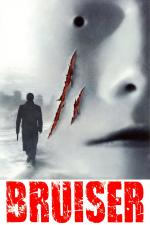 Film Drtič (Bruiser) 2000 online ke shlédnutí