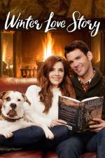 Film Zimní love story (Winter Love Story) 2019 online ke shlédnutí