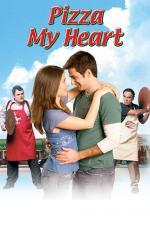 Film Milenci z pizzerie (Pizza My Heart) 2005 online ke shlédnutí