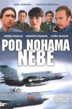 Film Pod nohama nebe (Pod nohama nebe) 1983 online ke shlédnutí