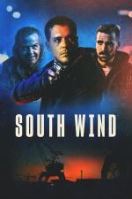 Film Jižní vítr (Južni vetar) 2018 online ke shlédnutí
