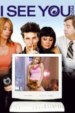 Film Já-tě-vidím.com (I-See-You.Com) 2006 online ke shlédnutí