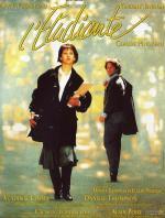 Film Studentka (L'étudiante) 1988 online ke shlédnutí