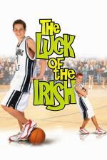 Film Irům štěstí přeje (The Luck of the Irish) 2001 online ke shlédnutí