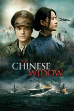 Film Feng huo fang fei (The Chinese Widow) 2017 online ke shlédnutí