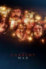 Film The Current War (The Current War) 2017 online ke shlédnutí