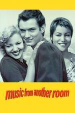 Film Hudba ze sousedního pokoje (Music From Another Room) 1998 online ke shlédnutí