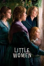 Film Malé ženy (Little Women) 2019 online ke shlédnutí