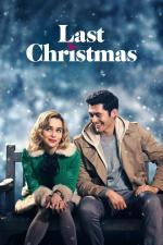 Film Last Christmas (Last Christmas) 2019 online ke shlédnutí